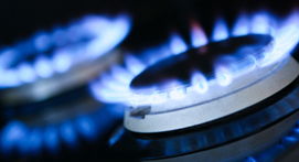 Gas and Oil Services Ayrshire